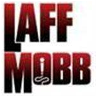 Laff Mobb Comedy w/ B Phlat and Kevin